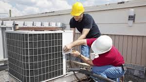 klímaszerelő Budapestről és a 17. kerületben akár azonnali indulással Akciós klímaberendezések légtechnikai rendszerek, klímaszerelés és karbantartás